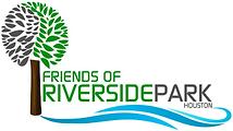 Friends of Riverside Park Logo.png