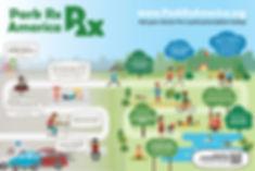 Park Rx Poster a.jpg