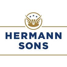 Hermann Sons 1.jpg