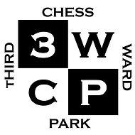 Third Ward Chess Park Logo.jpg