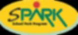 SPARK-jpeg.png