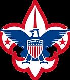 BSA Troop 212.png