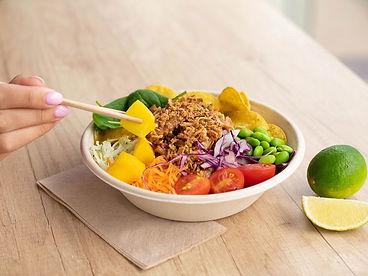 emballage-salade-a-emporter_edited.jpg