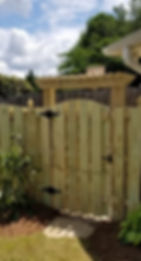 SPACED PICKET ARCHED 6FT ARBOUR GATE.jpg