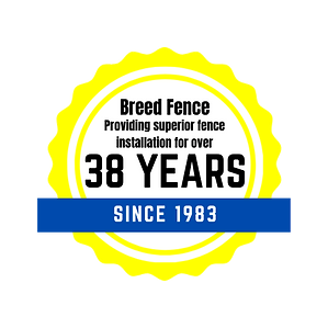 38 years fence business transparant.png