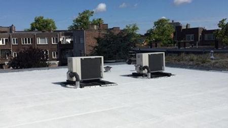 zonlichtreflecterende-witte-dakcoating-v