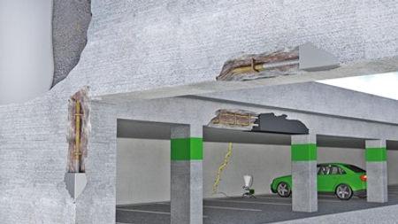 betonreparatie.jpg