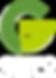Logo OKOK-01.png
