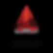 logo wektorowe sucha beskidzka jordanów