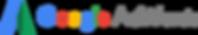 pozycjonowanie google ads sucha beskidzka jordanów wadowice