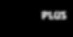 amalplus_logo_raster_png_transparent.png