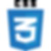 strony internetowe maków podhalański