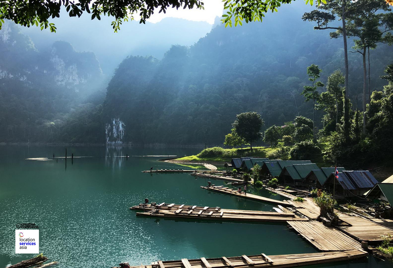 thai locations dams lakes s.jpg