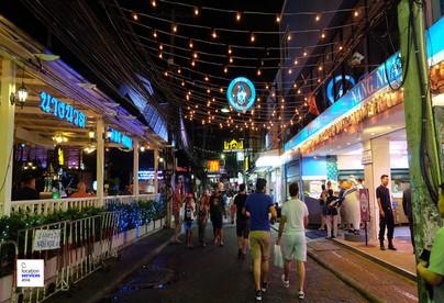 thai locations urban cities towns n.jpg