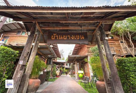 art market museum thai f.jpg