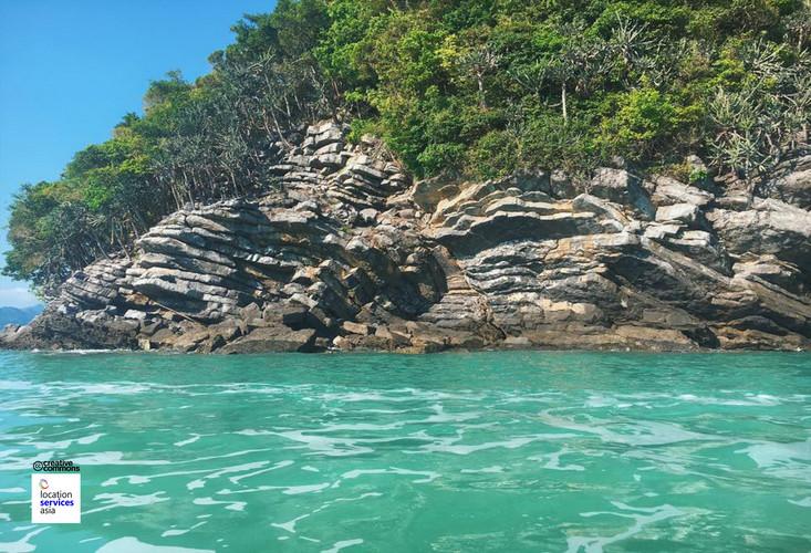 film locations beaches thai c.jpg