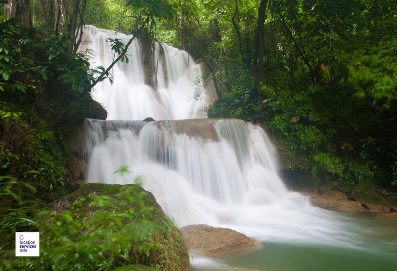 thailand film locations waterfalls j.jpg