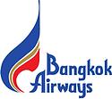 1200px-Bangkok_Airways_logo.svg_resize.p