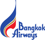 1200px-Bangkok_Airways_logo.svg_resize.p
