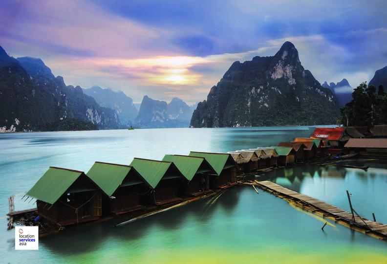 thai locations dams lakes q.jpg