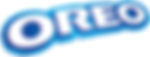 Oreo_logo_resize.png