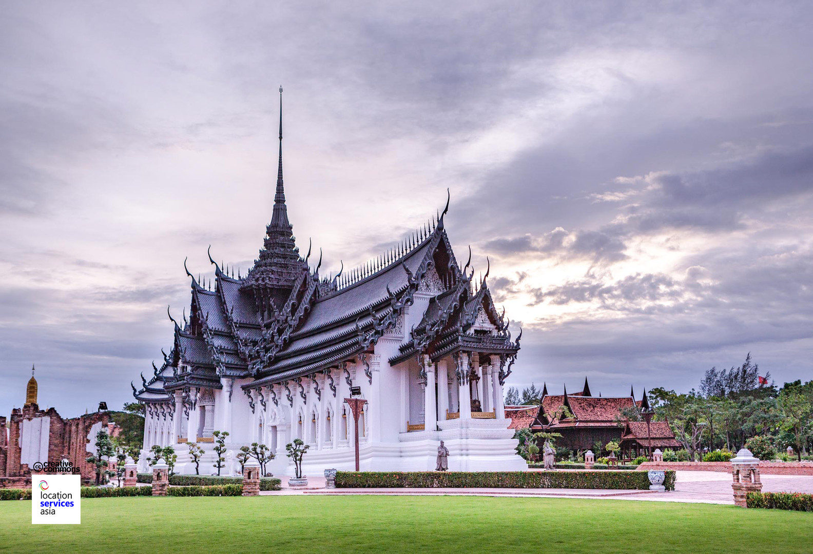 thai film locations attractions d.jpg
