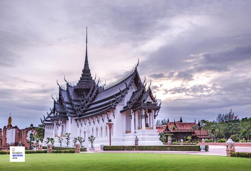 thai film locations attractions d.jpg