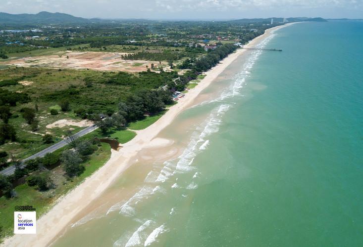 film locations beaches thai q.jpg