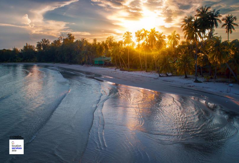 thailand film locations islands q.jpg