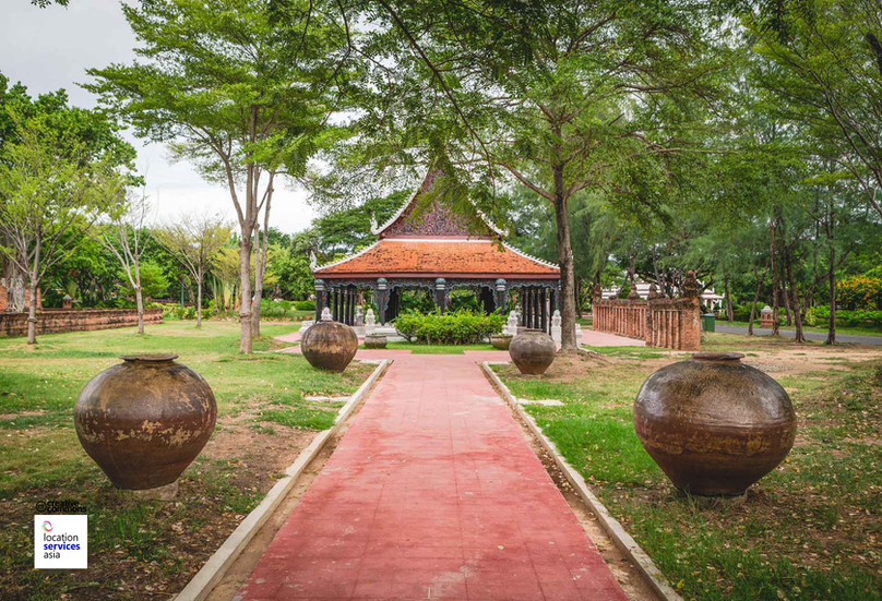 thai film locations attractions b.jpg