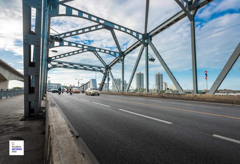 thail film locations bridges roads n.jpg