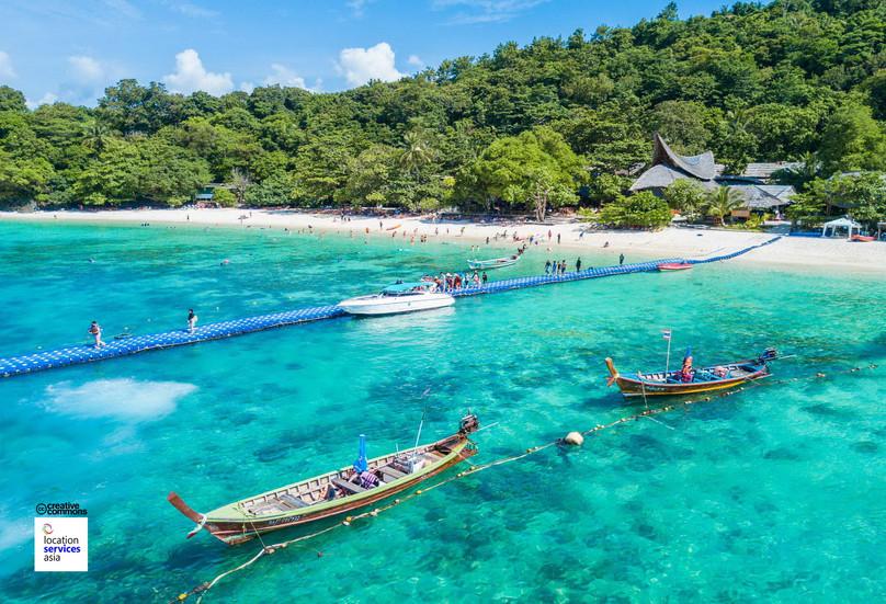 film locations beaches thai o.jpg