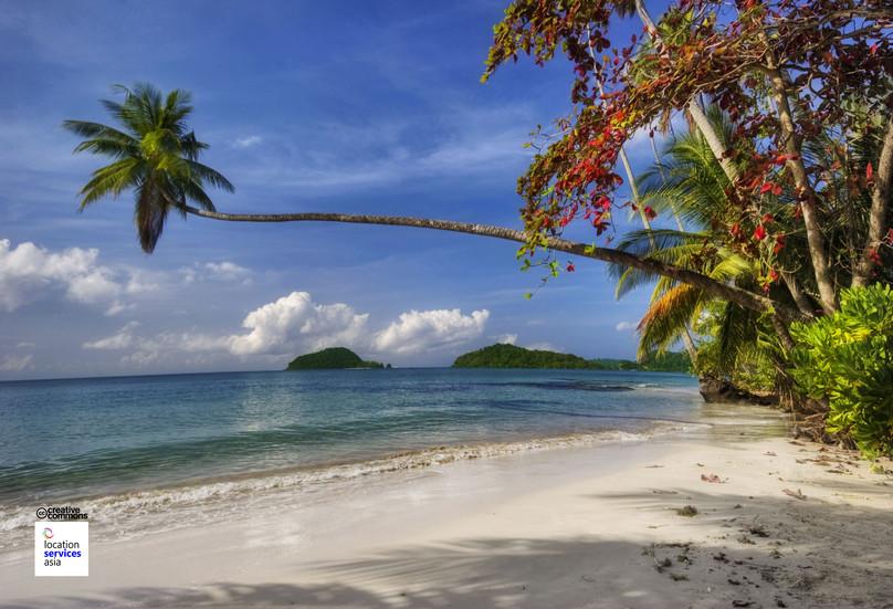 thailand film locations islands a.jpg
