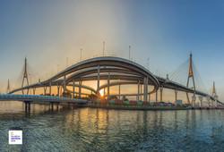 Bridges and Elevated Roads