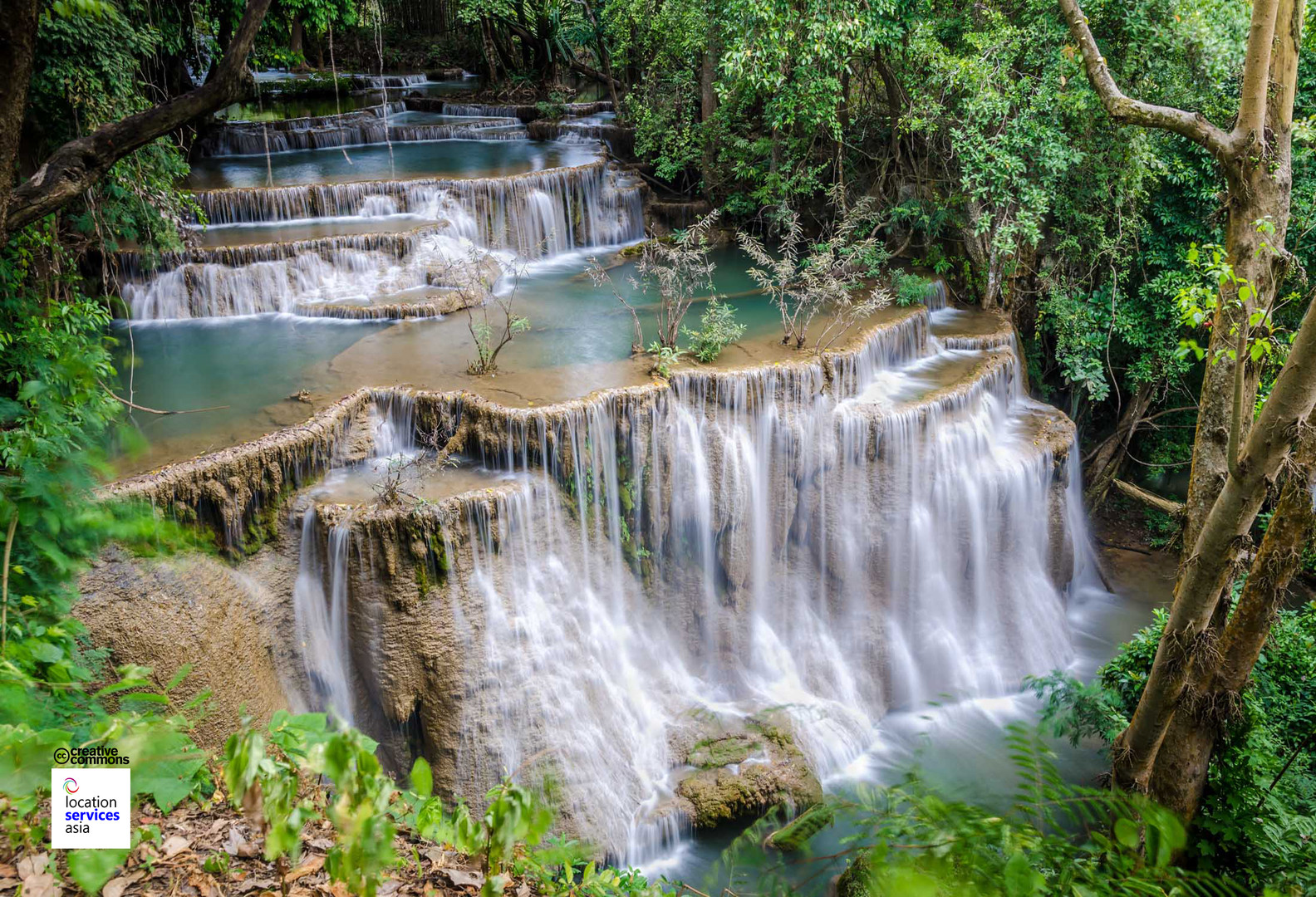 thailand film locations waterfalls l.jpg