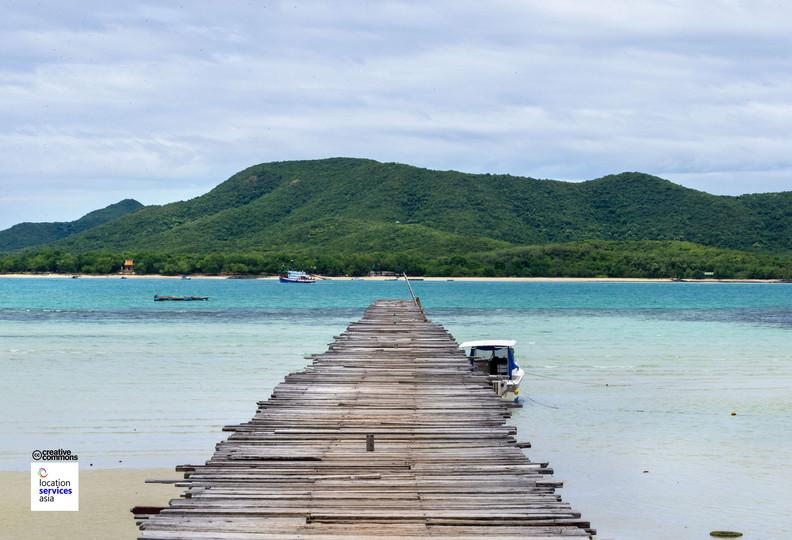 thail film locations bridges roads a.jpg
