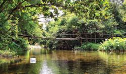 Film Production Locations Thailand