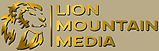 lion%20mountain%20media_edited.jpg