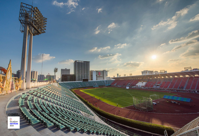 thailand film locations stadiums c.jpg