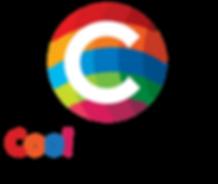 cool modeling logo #1 rasterized.png