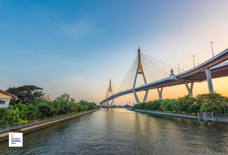 thail film locations bridges roads i.jpg