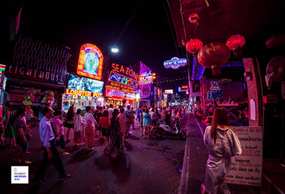 thai locations urban cities towns j.jpg