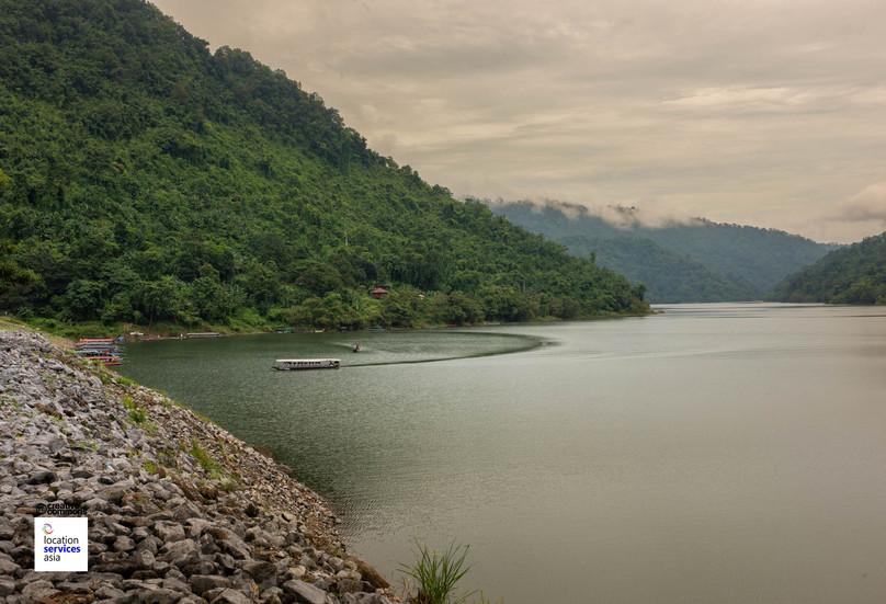 thai locations dams lakes h.jpg