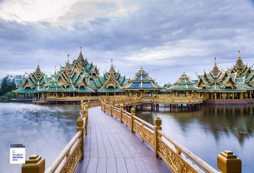 thai film locations attractions e.jpg