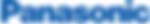 Panasonic_logo_(Blue).svg_resize.png