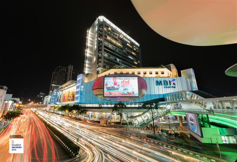 thai locations urban cities towns b.jpg