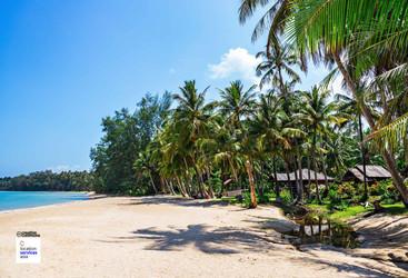 thailand film locations islands n.jpg