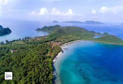 thailand film locations islands j.jpg
