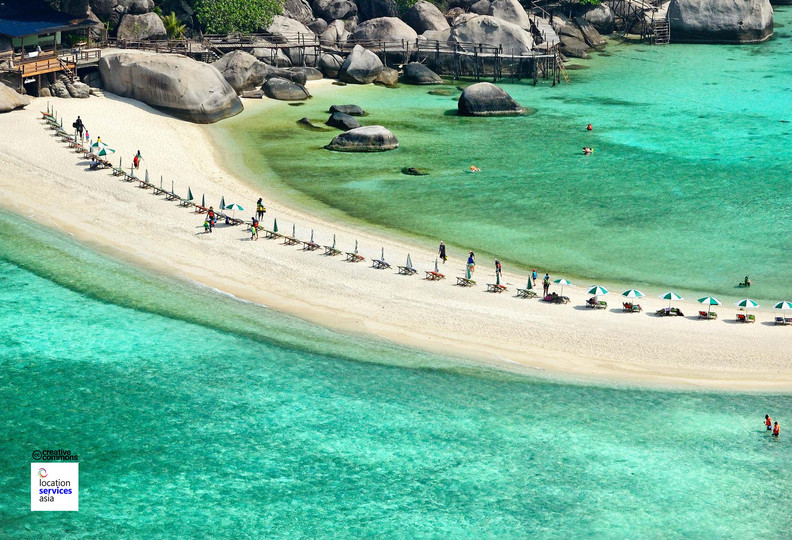 film locations beaches thai f.jpg