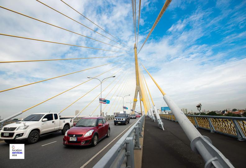 thail film locations bridges roads l.jpg